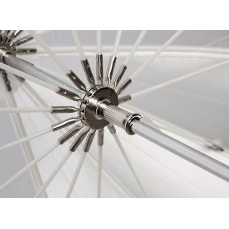 dynaphos-fibro-150-umbrela-difuzie-150cm-36997-2