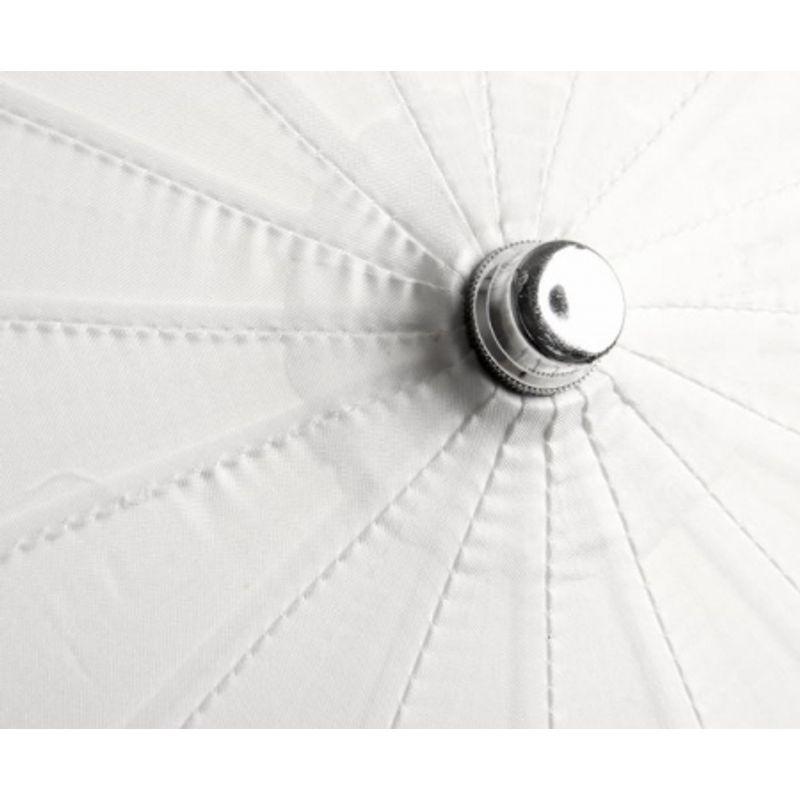 dynaphos-fibro-150-umbrela-difuzie-150cm-36997-3