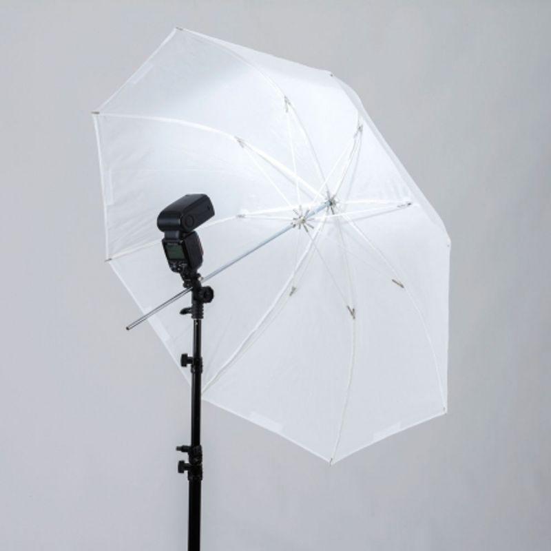 lastolite-4538-umbrella-8-in-1-36999-1