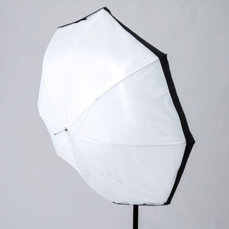 lastolite-4538-umbrella-8-in-1-36999-2