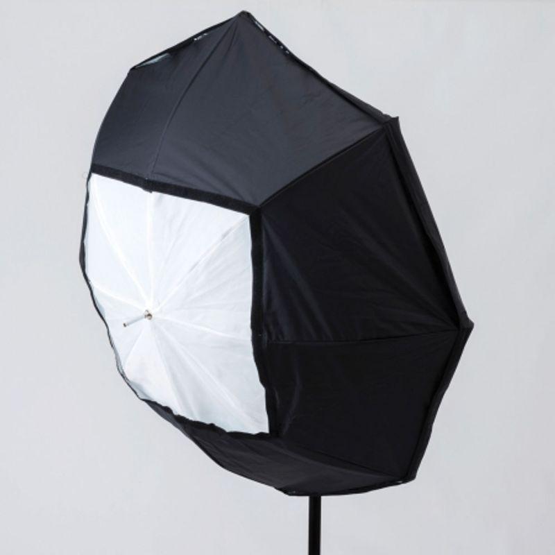lastolite-4538-umbrella-8-in-1-36999-3