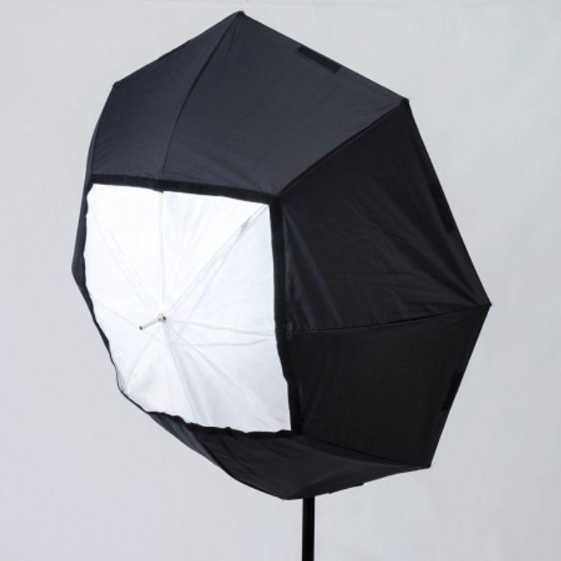 lastolite-4538-umbrella-8-in-1-36999-4