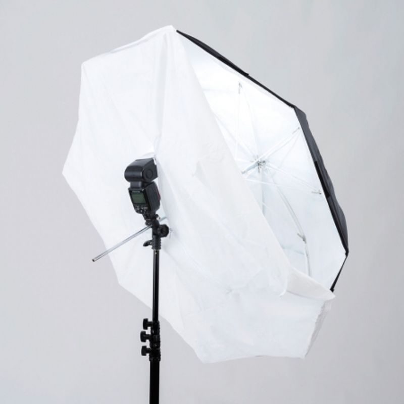 lastolite-4538-umbrella-8-in-1-36999-5