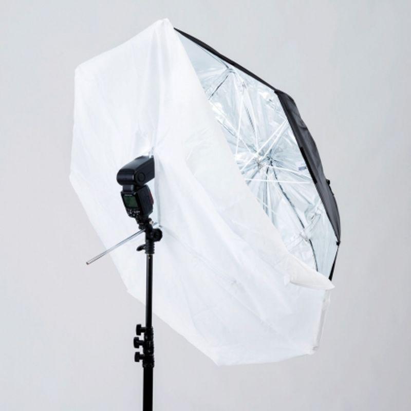lastolite-4538-umbrella-8-in-1-36999-6