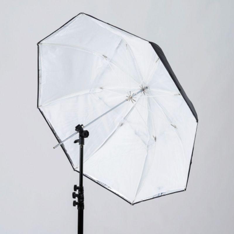 lastolite-4538-umbrella-8-in-1-36999-7