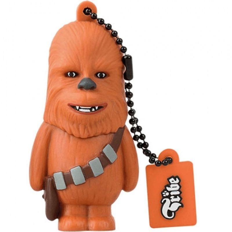star-wars-yoda-stick-usb-16gb-chewbacca-47735-935