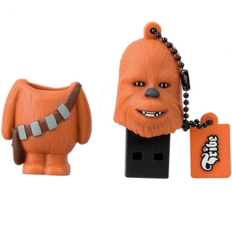 star-wars-yoda-stick-usb-16gb-chewbacca-47735-1-716