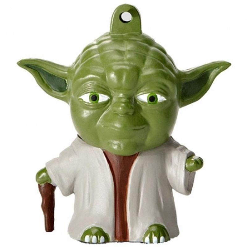 star-wars-stick-usb-16gb-yoda-verde-47736-752