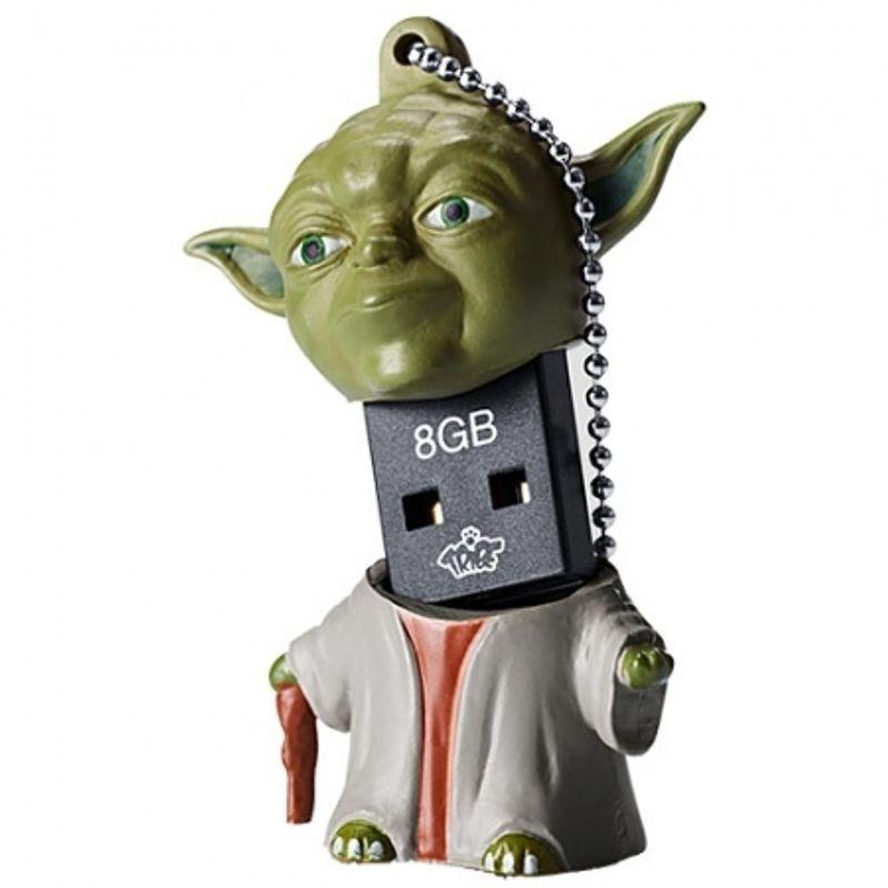 star-wars-stick-usb-16gb-yoda-verde-47736-1-358