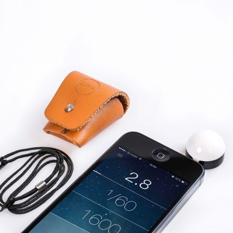 lumu-light-meter-negru-expomometru-pentru-iphone-37034-2