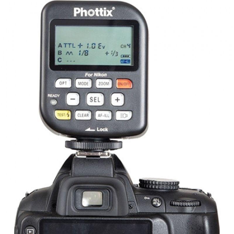 phottix-odin-ttl-flash-trigger-transmitter-transmitator-pentru-nikon-37081-27