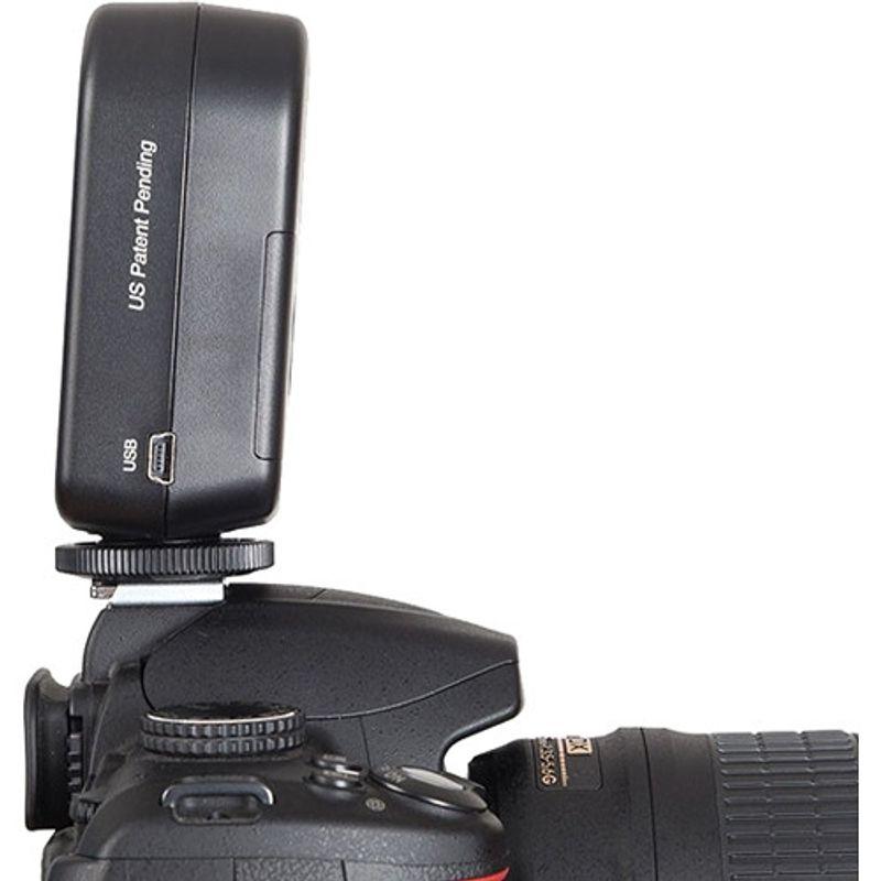 phottix-odin-ttl-flash-trigger-transmitter-transmitator-pentru-nikon-37081-1-73