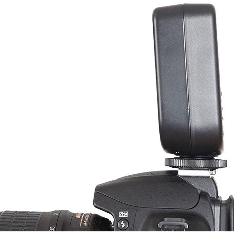 phottix-odin-ttl-flash-trigger-transmitter-transmitator-pentru-nikon-37081-2-935