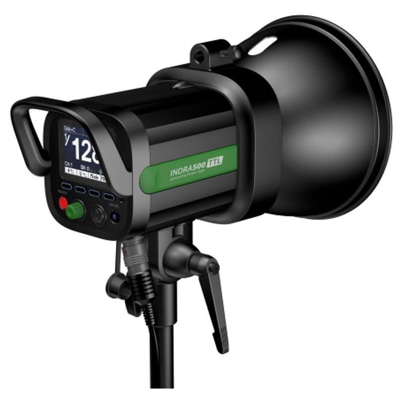 phottix-indra-500-ttl-studio-light-blit-studio-500w-37083