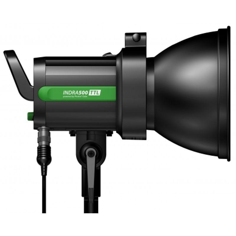 phottix-indra-500-ttl-studio-light-blit-studio-500w-37083-1