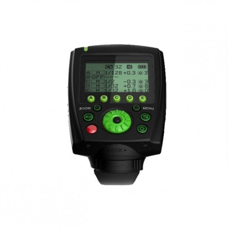 phottix-odin-ii-ttl-flash-trigger-set-for-nikon-37124
