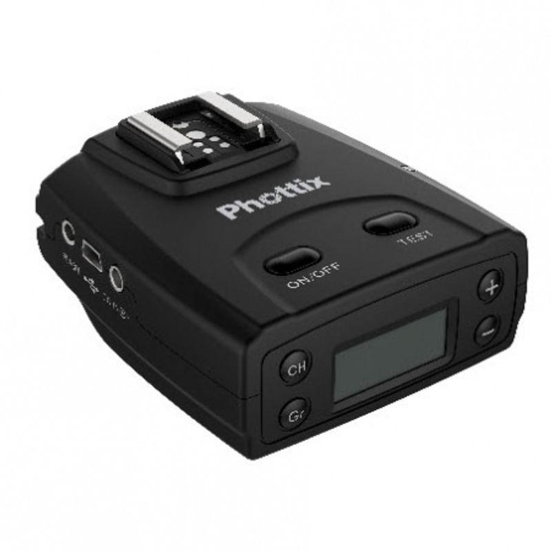 phottix-odin-ii-ttl-flash-trigger-set-for-nikon-37124-1