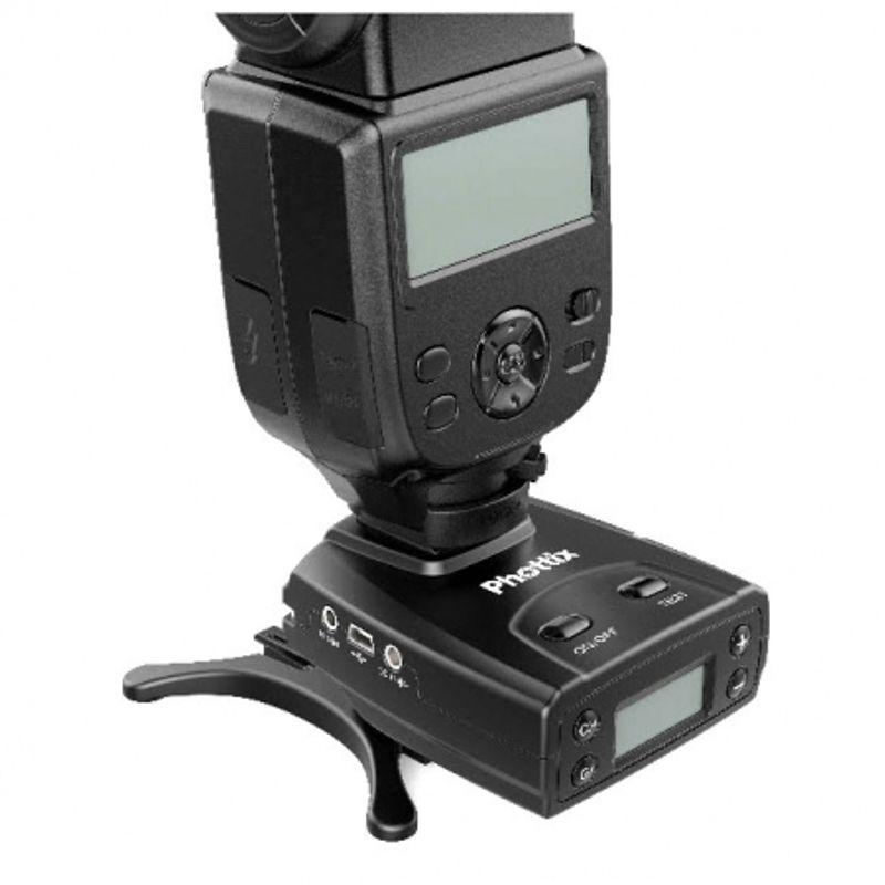 phottix-odin-ii-ttl-flash-trigger-set-for-nikon-37124-2