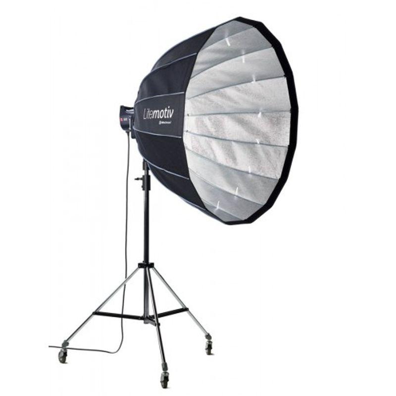 elinchrom--28004-litemotiv-120cm-37136-2-168