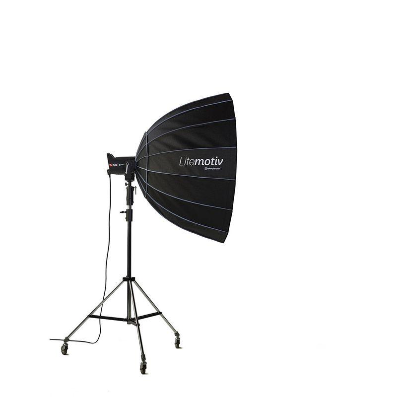 elinchrom--28004-litemotiv-120cm-37136-647-478
