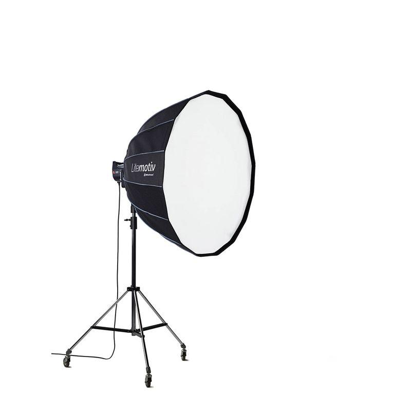 elinchrom--28004-litemotiv-120cm-37136-646-65