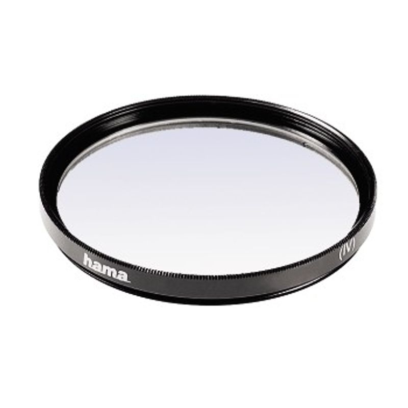 hama-filtru-uv-standard-52mm-47818-1-692