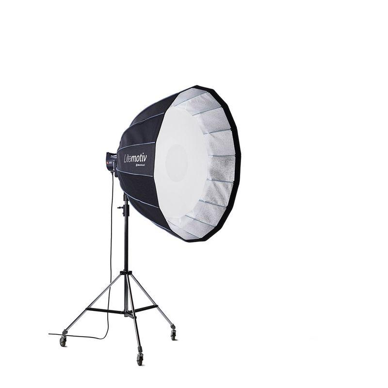 elinchrom--28004-litemotiv-120cm-37136-645-955