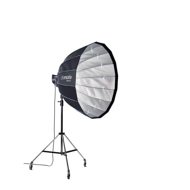 elinchrom--28004-litemotiv-120cm-37136-644-43