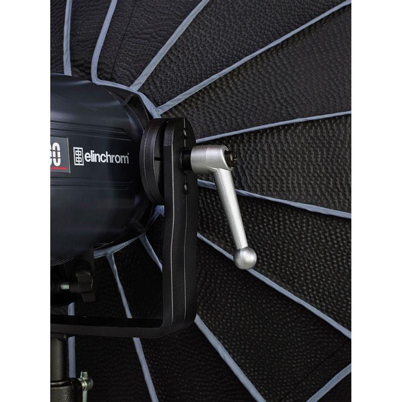 elinchrom--28004-litemotiv-120cm-37136-643-909