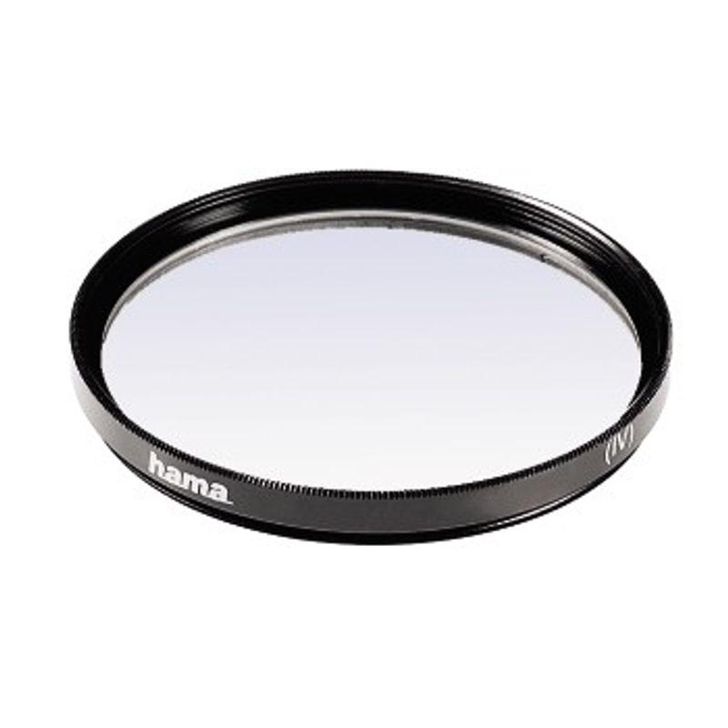 hama-filtru-uv-standard-62mm-47820-425