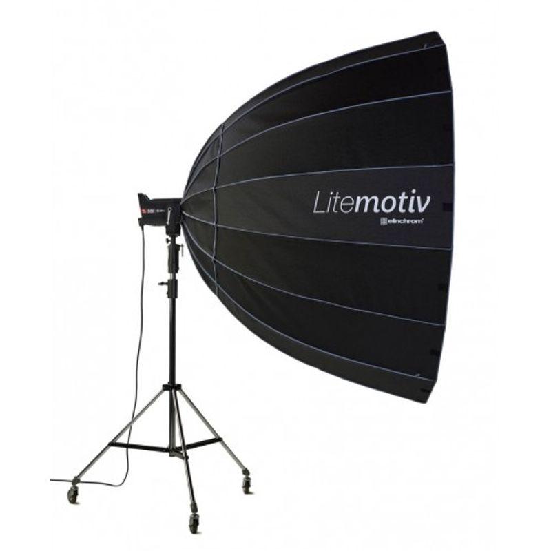 elinchrom--28005-litemotiv-190cm-37140-5-71