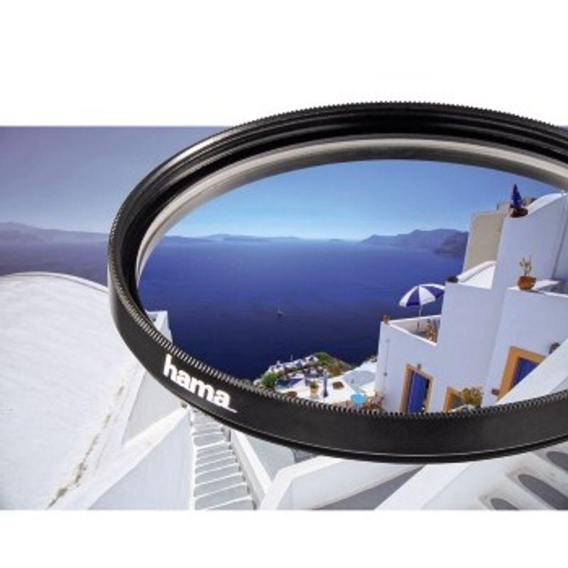 hama-uv-ar-filtru-uv-cu-tratament-ar-55mm-47826-1