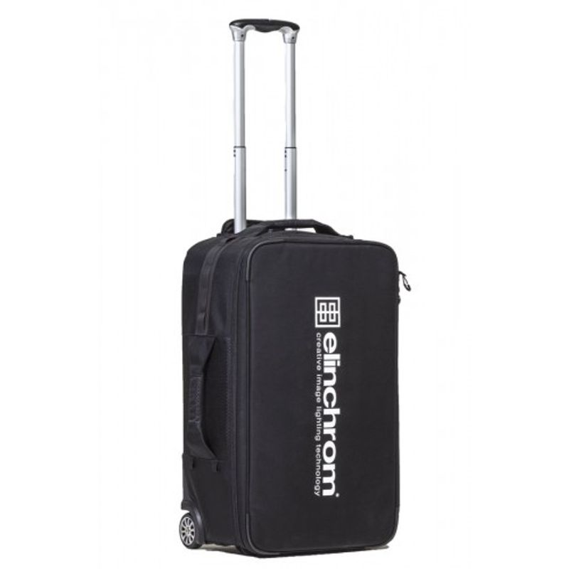 elinchrom--33188-protec-roller-case-37148-1-660