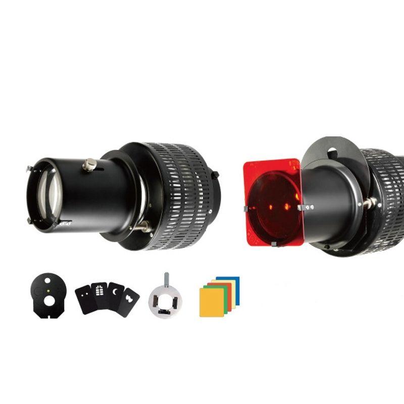 kathay-snoot-optic-montura-elinchrom-37358-1-741