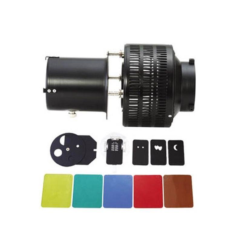 kathay-snoot-optic-montura-bowens-37359-19