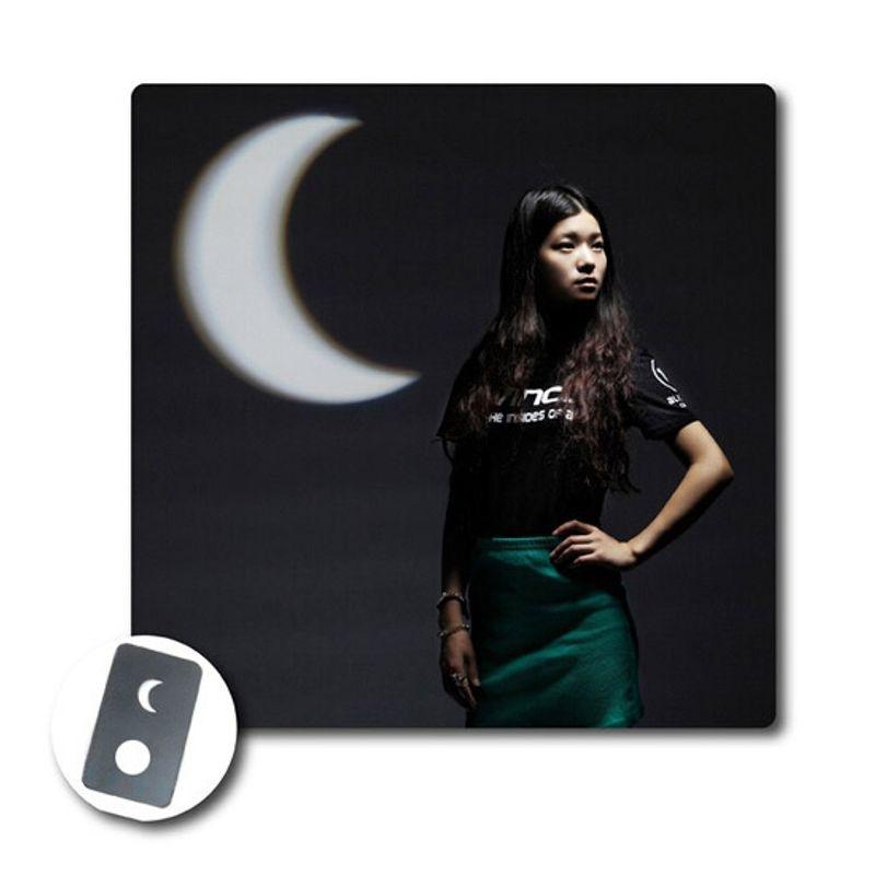 kathay-snoot-optic-montura-bowens-37359-2-784