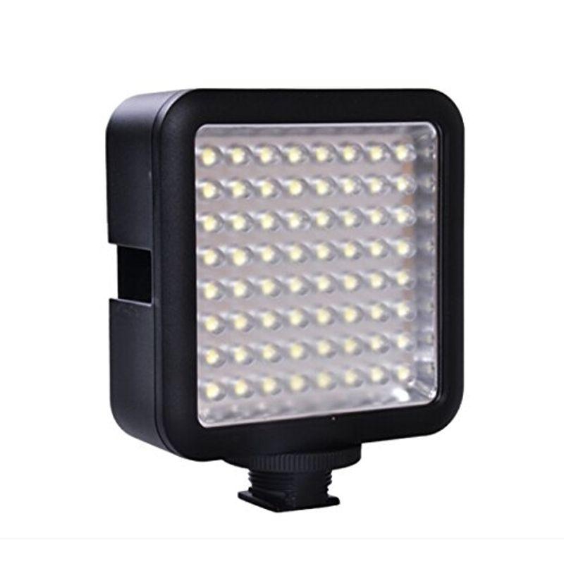 godox-led64-lampa-video-cu-64-led-uri-37470-1-960