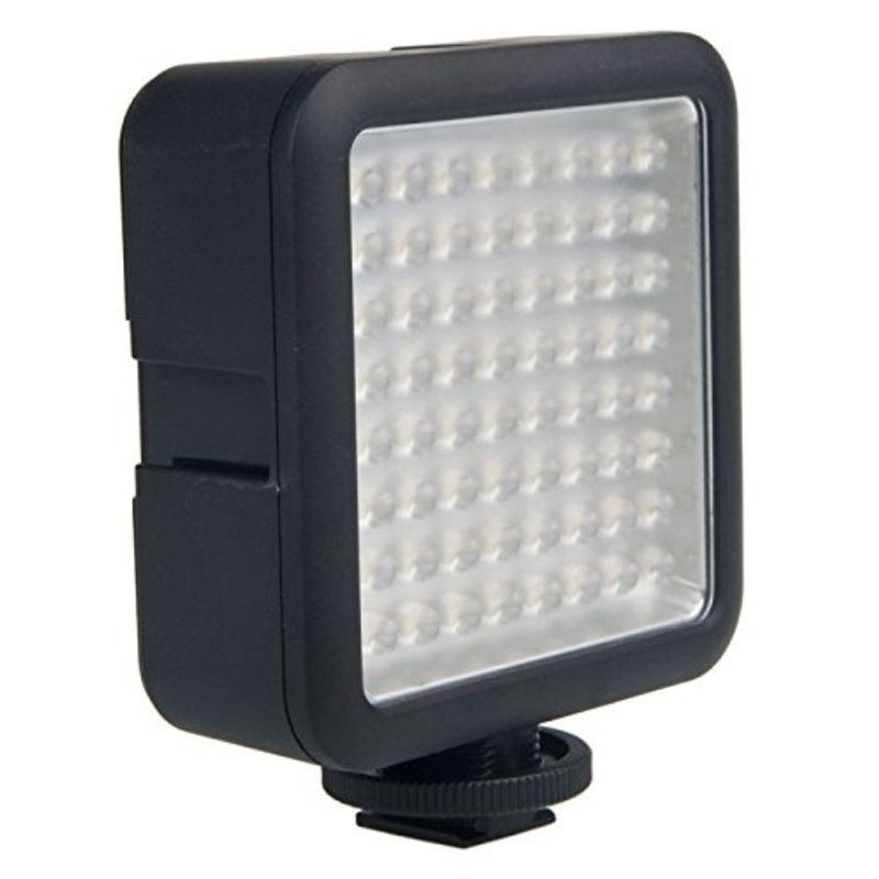 godox-led64-lampa-video-cu-64-led-uri-37470-3-368
