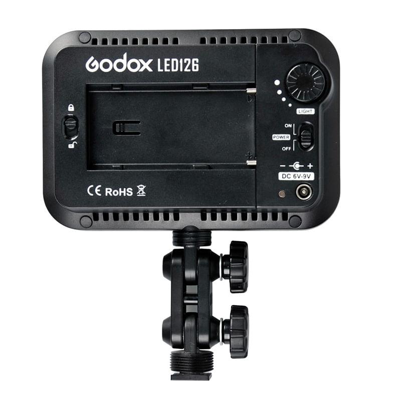 godox-led126-led-light-37471-1-562