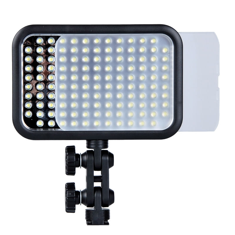 godox-led126-led-light-37471-2-133