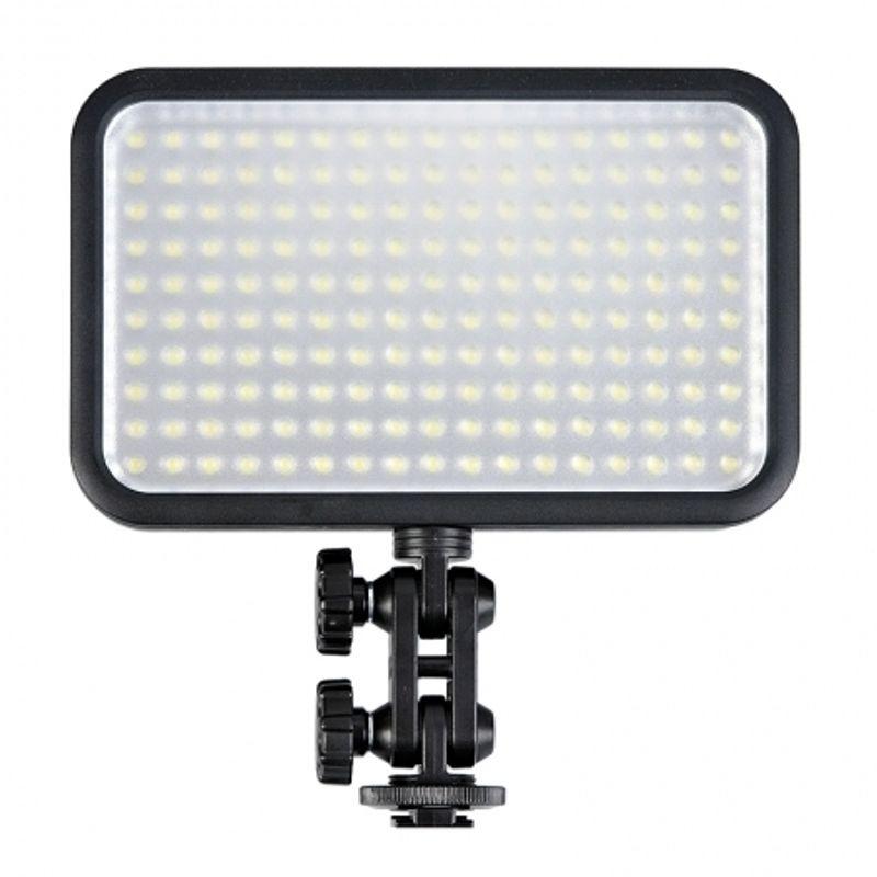 godox-led170-lampa-video-cu-170-led-uri--37472-257