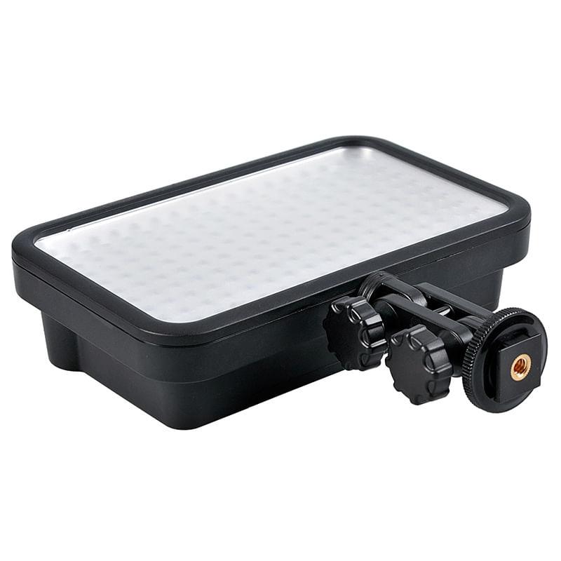 godox-led170-lampa-video-cu-170-led-uri--37472-1-901