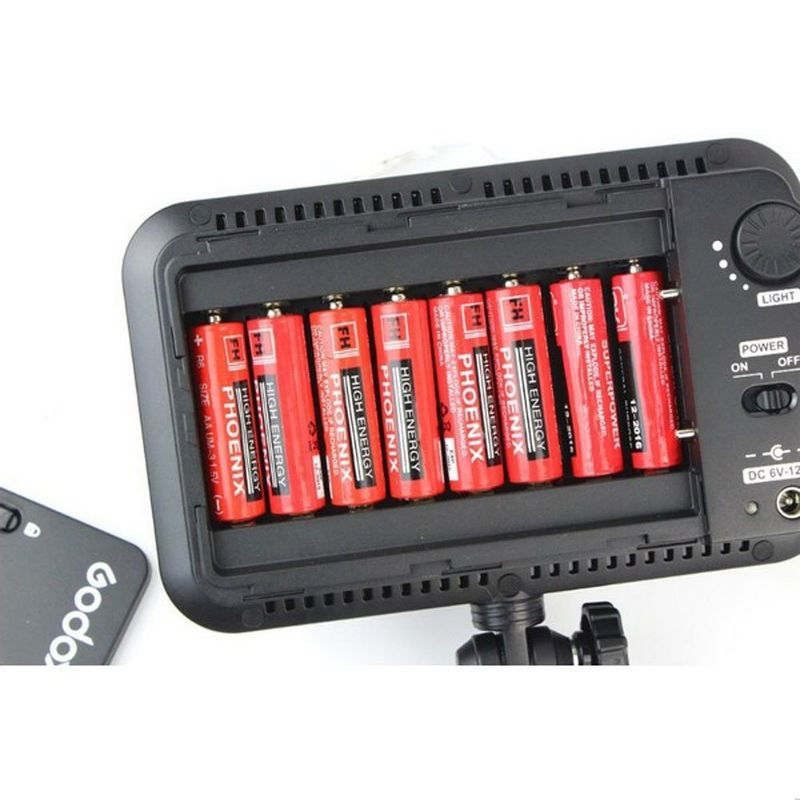 godox-led170-lampa-video-cu-170-led-uri--37472-4-359
