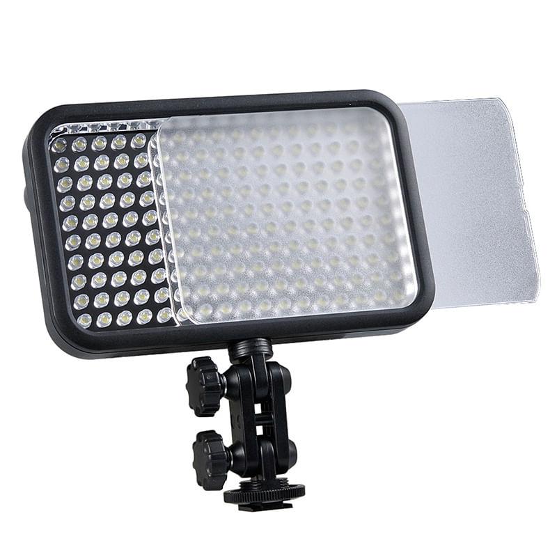 godox-led170-lampa-video-cu-170-led-uri--37472-360