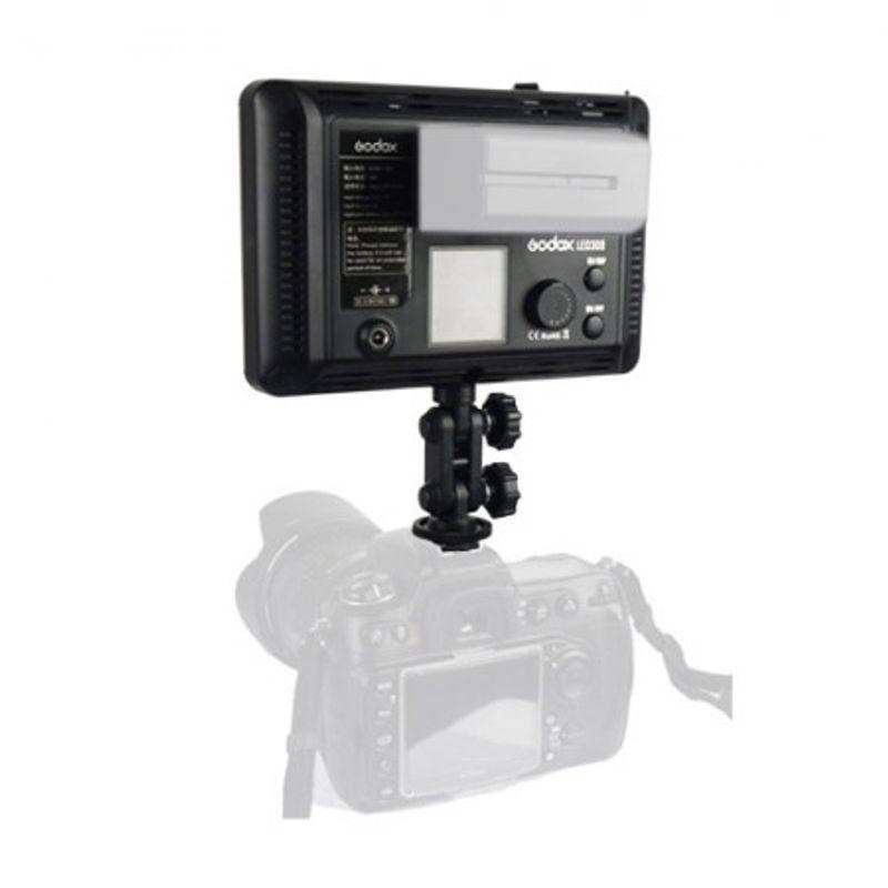 godox-led308w-lampa-led-cu-telecomanda-37474-2-291