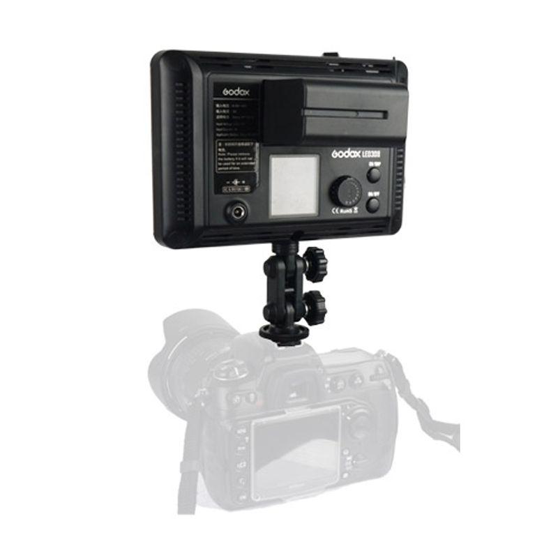 godox-led308c-lampa-led-cu-telecomanda-37476-2-107