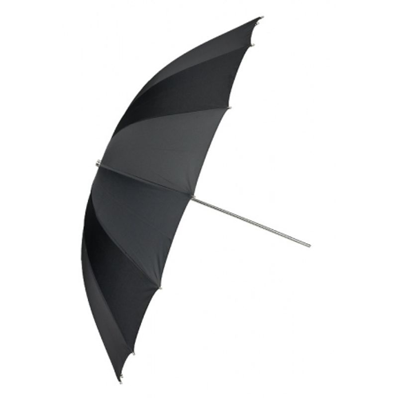 dynaphos-fibro-105-umbrela-reflexie-alb-105cm-37532-1