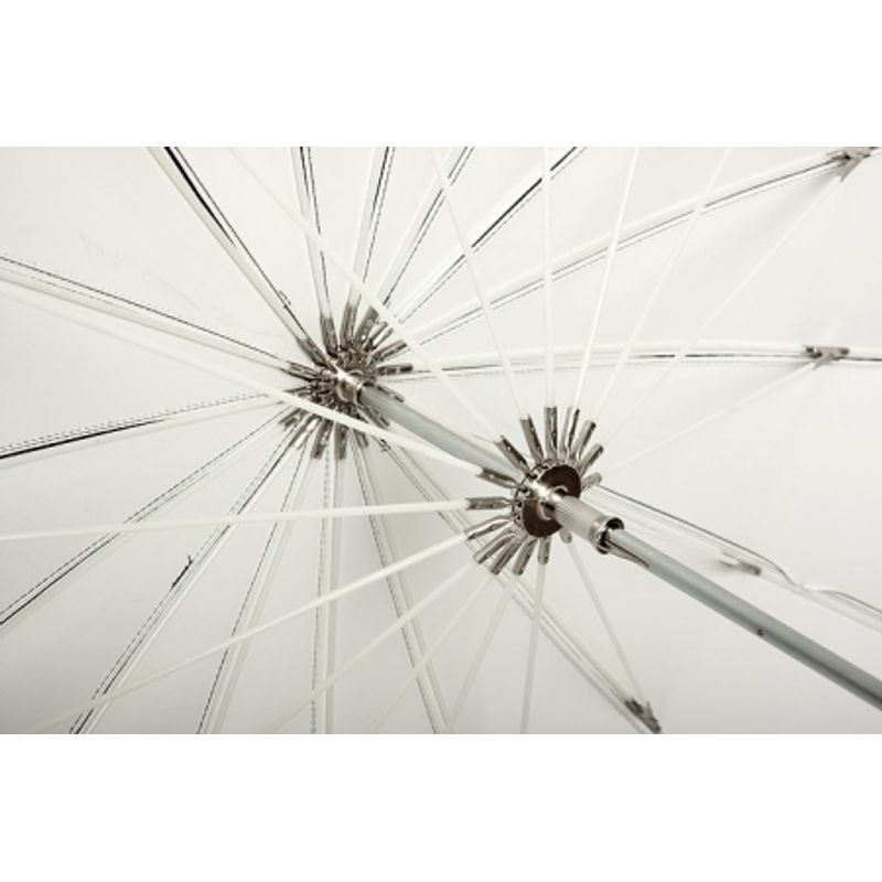 dynaphos-fibro-105-umbrela-reflexie-alb-105cm-37532-2