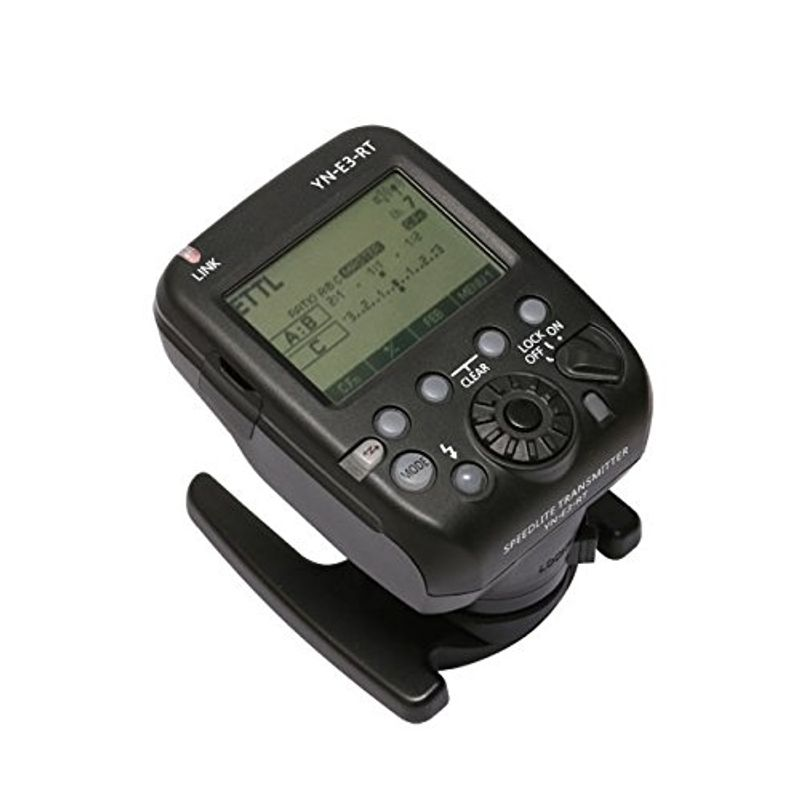 yongnuo-yn-e3-rt-commander-radio-pt-canon-600ex-rt-37640-1-848