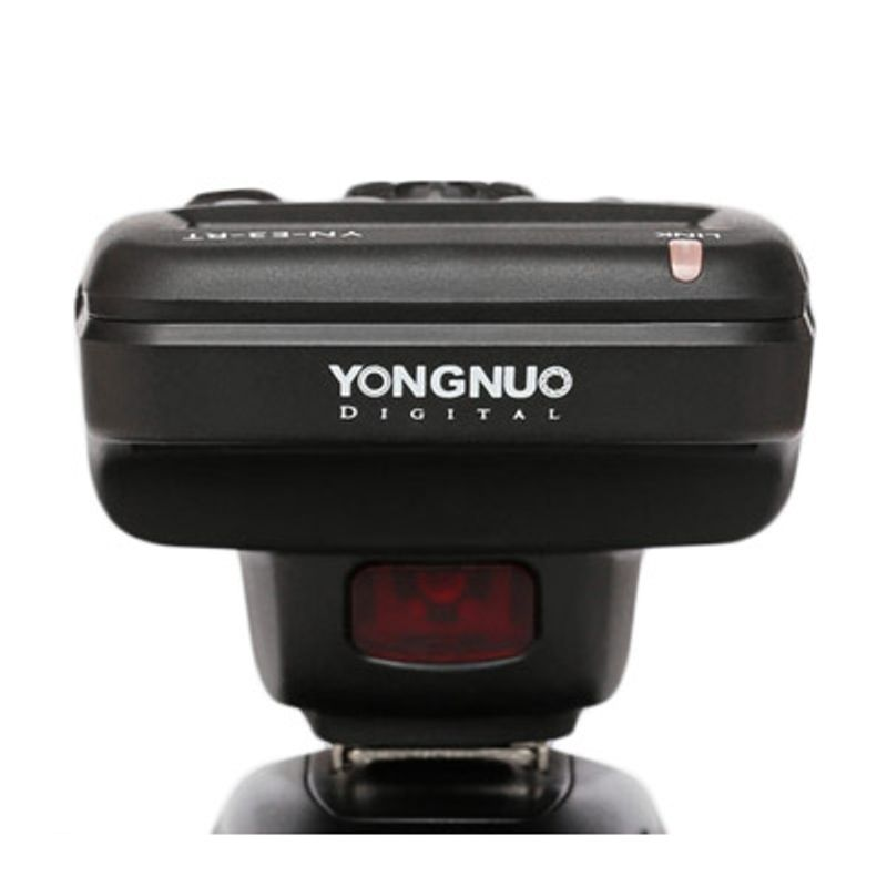 yongnuo-yn-e3-rt-commander-radio-pt-canon-600ex-rt-37640-3-406